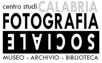 Calabria Fotografia Sociale