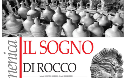 Il sogno di Rocco