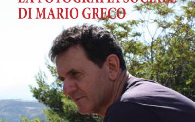 La Fotografia Sociale di Mario Greco