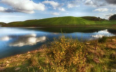 Sila – Lago Passante