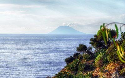 Calabria chiama Stromboli